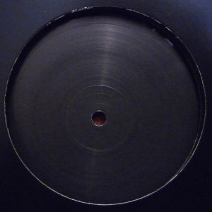 Burial + Four Tet - Nova - Text Records - TEXT013