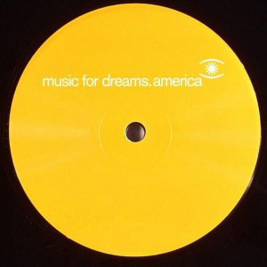Various - Special Sampler Vol. 1 - Music For Dreams America - zzzus120015