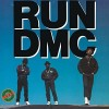 Run-DMC - Tougher Than Leather - Arista - 88985438251, Legacy - 8898543825