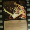 """Jimi Hendrix - More """"Experience"""" Jimi Hendrix (Titles From The Original Sound Track Of The Feature Length Motion Picture) (Volume Two) - Ember Records - NR 5061"""
