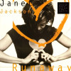 Janet Jackson - Runaway - A&M Records - 581 209-1