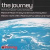 Various - The Journey - Mixmag - none