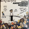 De La Soul - And The Anonymous Nobody - AOI Records - AOI001VLK