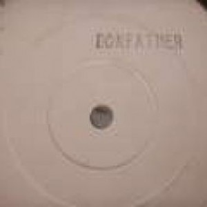 187 Lockdown - Donfather - Not On Label - DON 1