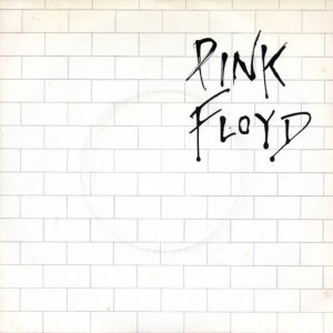 Pink Floyd - Another Brick In The Wall (Part II) - Harvest - HAR 5194