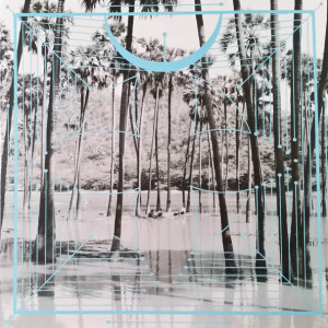 Four Tet - Pink - Text Records - TEXT018