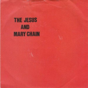 The Jesus And Mary Chain - Never Understand - Blanco Y Negro - NEG 8, Blanco Y Negro - 249131-7