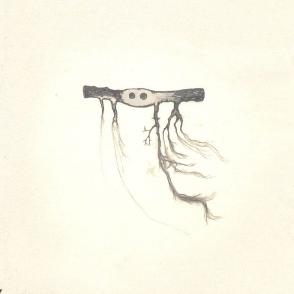José González - In Our Nature - Peacefrog Records - PFG114CD