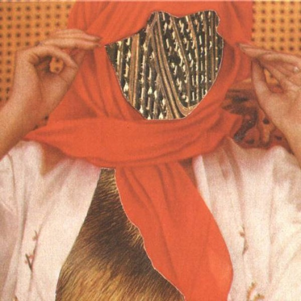 Yeasayer - All Hour Cymbals - We Are Free - WRF002